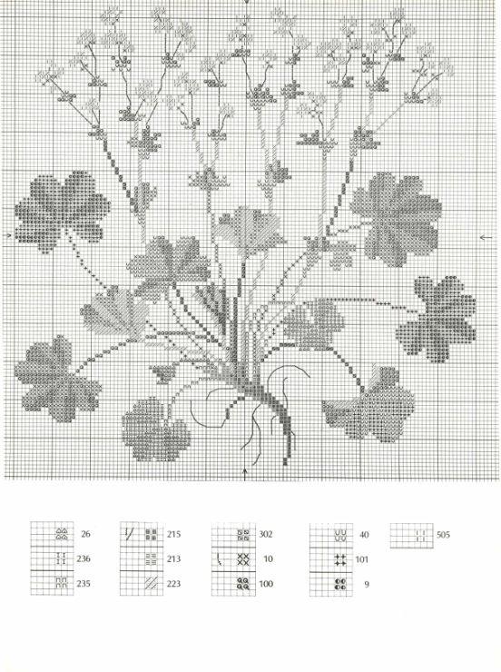 Gallery.ru / Фото #37 - Книга с яблоневой веткой на обложке - Mosca