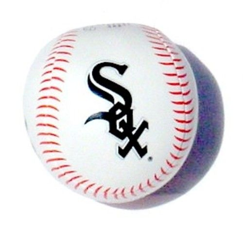 are the chicago white sox playing tonight | 97.5 ESPN Deportes/Chicago To Air Chicago White Sox