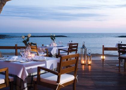 Asimina Suites Hotel, Paphos, Cyprus