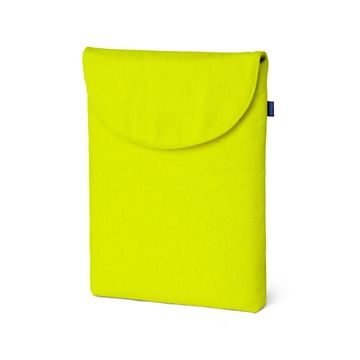 Laptop Sleeve 13'' Neon, 15€, now featured on Fab.