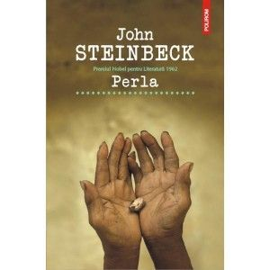 John Steinbeck - Perla