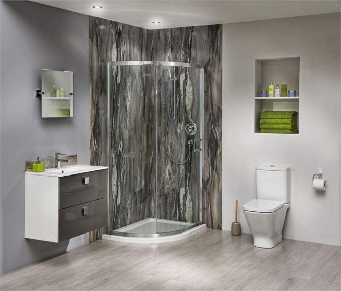 paneling ideas look wainscoting medium shower can bathroom panelin vinyl coverings panels bathrooms you cladding size wall and panelling for within covering of beautiful