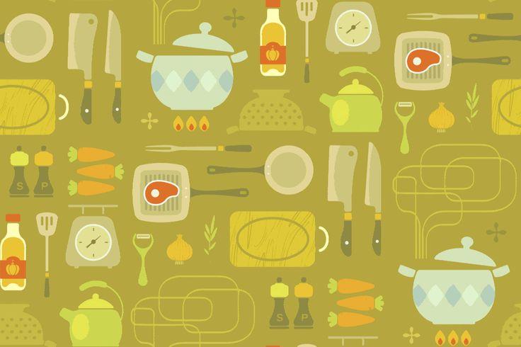 food pattern buscar con google patterns