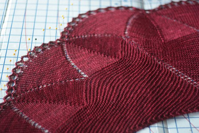 Knitting Needles Zurich Airport : Best images about knitted lace shawls on pinterest