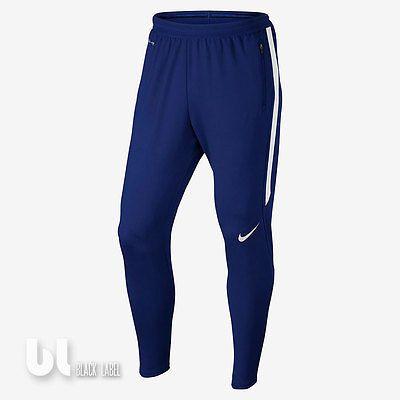 Nike Strike Elite Fussball Hose Herren Trainingshose Sport Soccer Fussballhose M