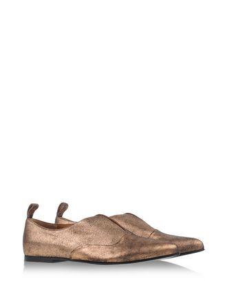 Clarks suavemente wow primer zapato de la muchacha de fst Vintage Pink 4½ E Sy73R7