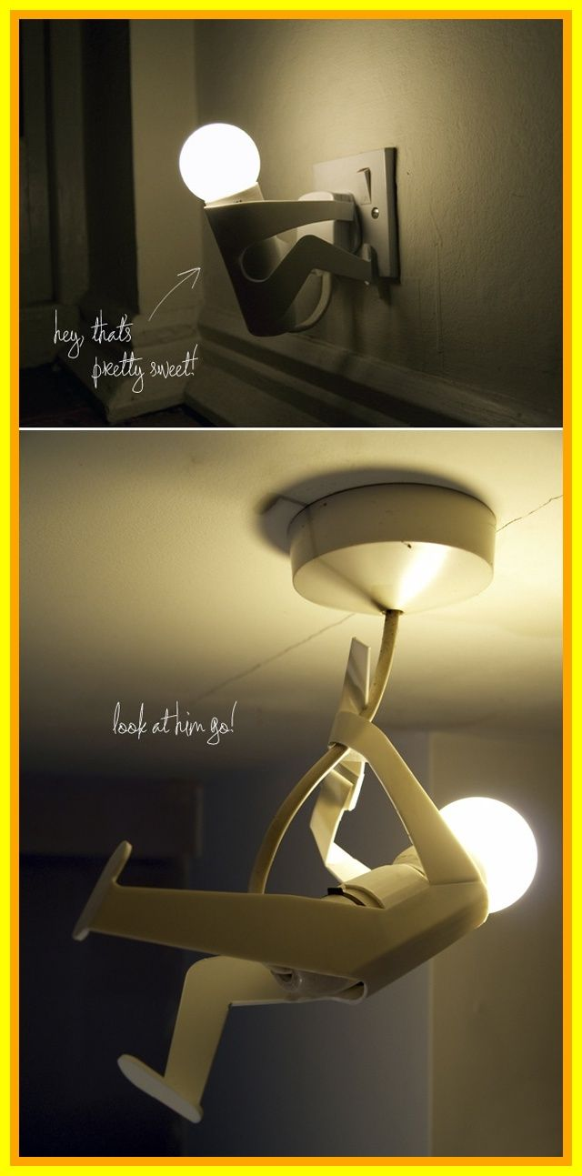31 Reference Of Lamps Cool Lighting In 2020 Cool Lamps Lighting Concepts Cool Lighting