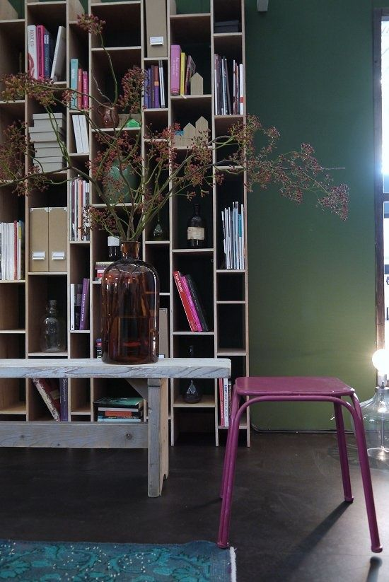 Interesting Bookcases 80 best random mdf italia images on pinterest | bookshelves