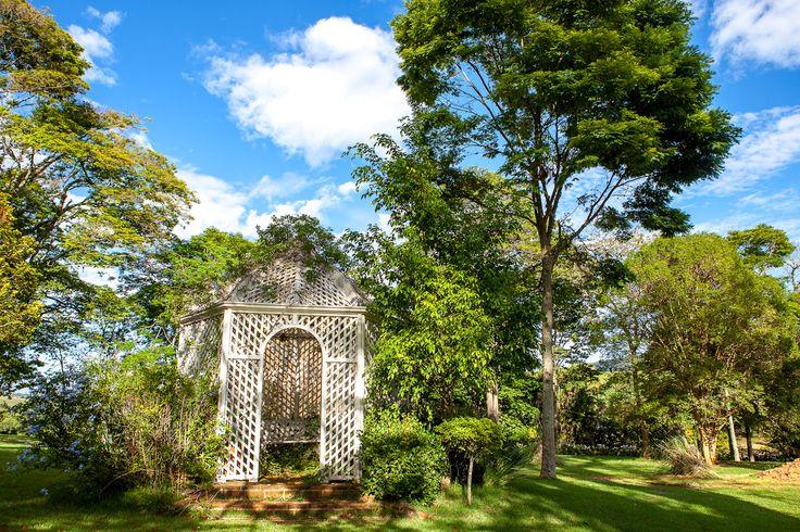 Terroir de Bragança, Fazenda Boa Esperança, fazenda histórica disponível para locação