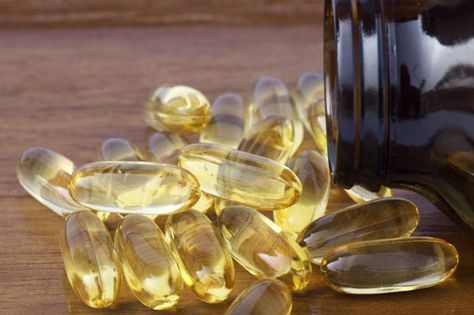 It wasn't until recently that evening primrose oil was used for its amazing health benefits, so you may be surprised to learn about the impact it can have on your hormone health, skin, hair and bones.