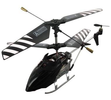 BeeWi - Elicottero telecomandato via bluetooth da dispositivi ANDROID