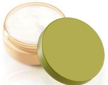Baume réparateur pour mains et lèvres gercées: recette maison en 5 minutes top chrono! | Rose&Nadine : Le Mag