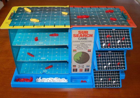 Amazon.com: Board Games: Toys & Games