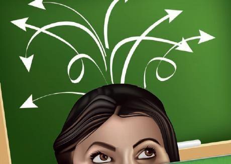 Gerenciamento de tempo: Planejamento e Definição de Objetivos | Cientista S/A