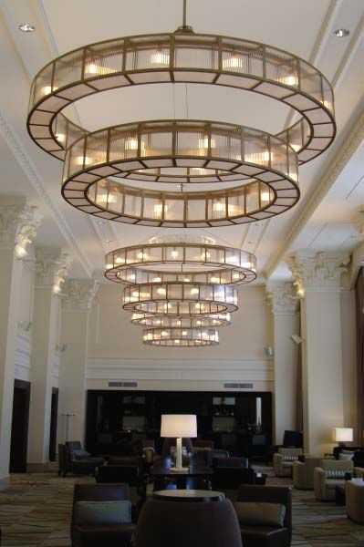 See This Is Just Bad Ass Perhaps On A Much Smaller Scale Kitchen Remodel Pinterest Nice Lobbies And Book