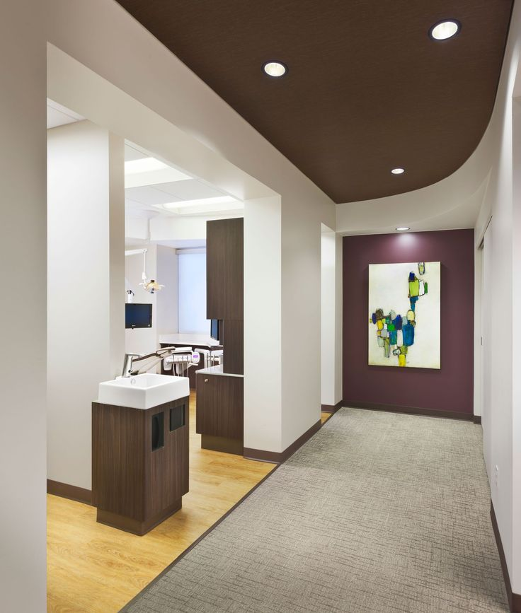 97 Best Images About Dental Office Ideas On Pinterest: 17 Best Images About Dental Office Design Ideas On