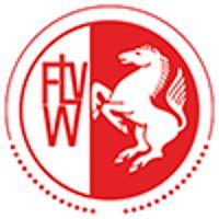 E-Junioren Kreisliga D 2016/2017 im Kreis Ahaus-Coesfeld: Alle Ergebnisse, die Tabelle und der komplette Spielplan der E-Junioren Kreisliga D der E-Junioren aus dem Landesverband Westfalen bei FUSSBALL.DE