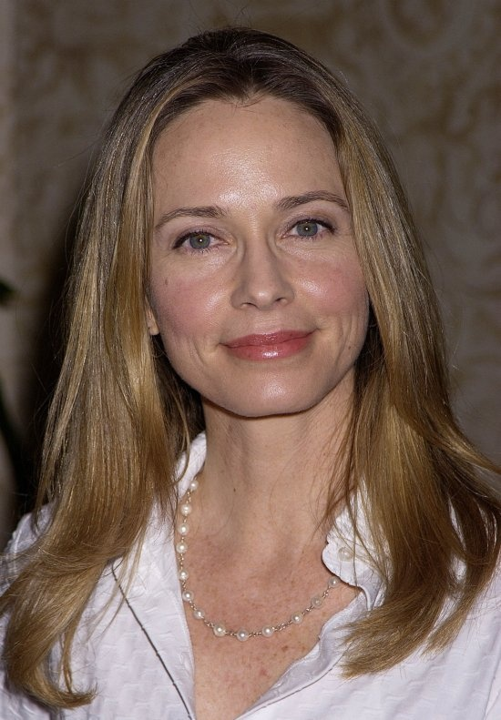 Susanna Thompson - Arrow, NCIS, Once and Again ...