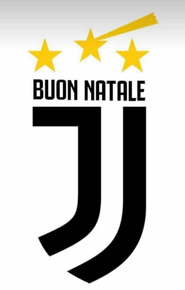 Juventus Buon Natale.Pin Di Jumila Rumfot You Tube Su Juve Juventus Stemma Loghi