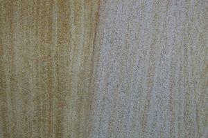 Australian sandstone pavers, tiles  http://www.rockmarksandstonesydney.com.au/sandstone-pavers-range