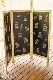 Картинки по запросу wedding seating plan