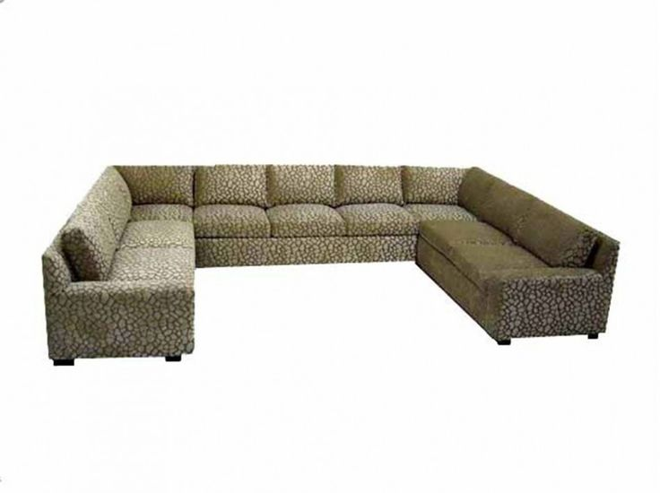 17 Best Images About U Shaped Sofa On Pinterest Shape