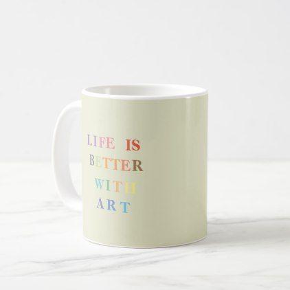 #Traditional Mug - #drinkware #cool #special