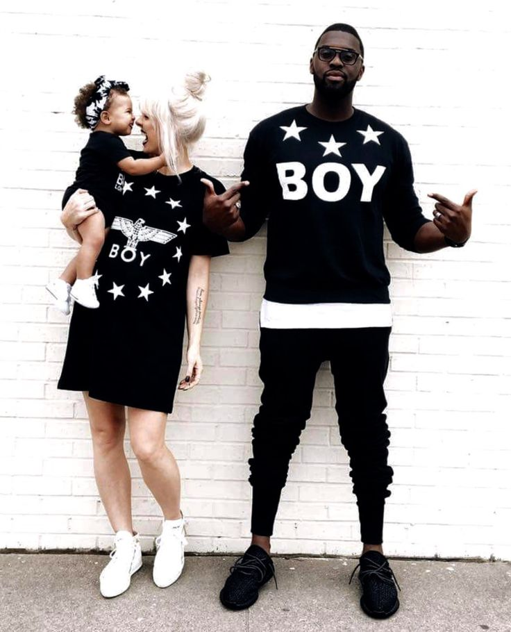 Taylor & Robert Madu with baby girl Evie. Interracial couple with biracial child. Family. Love. Family love. Maternity photo. Pregnancy photo.