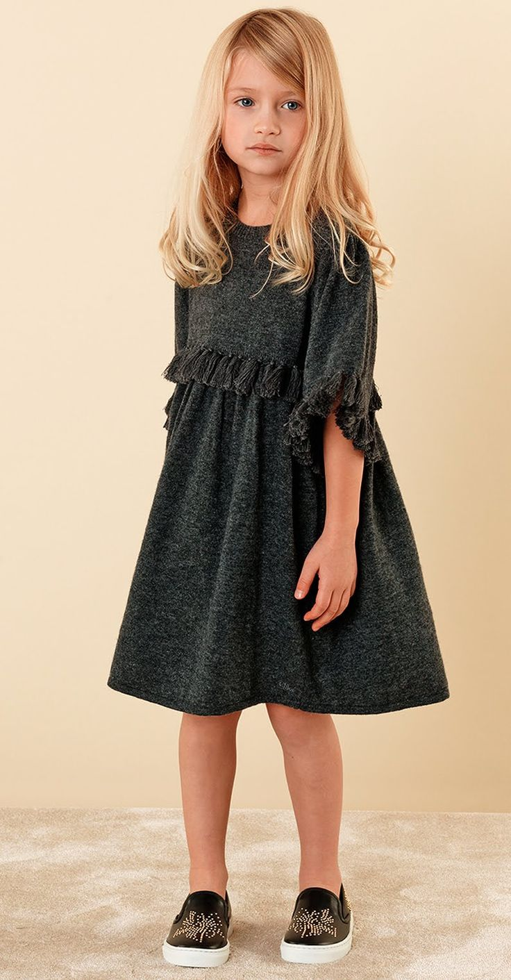 Alalosha Vogue Enfants Child Model Of The Day Lёlya: 6174 Best ALALOSHA: VOGUE ENFANTS Images On Pinterest