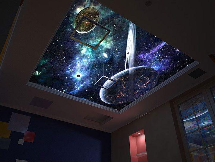 techo-cielo-estrellas4.jpg (724×545)
