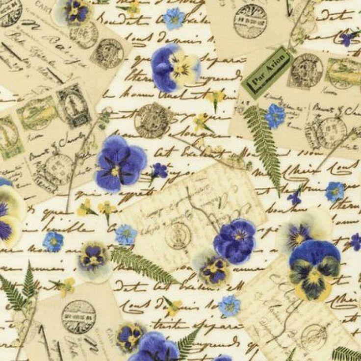 Laminas vintage letras y flores laminas vintage para - Laminas para imprimir ...