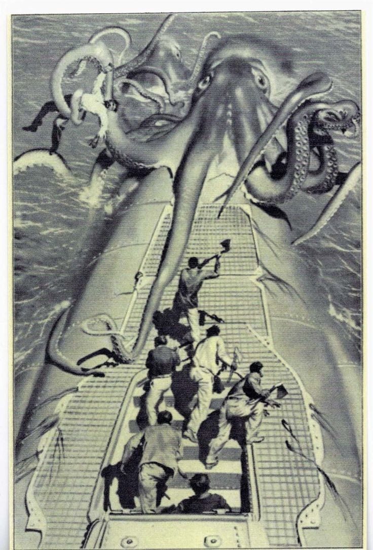 a literary analysis of submarines in 20000 leagues under the sea by jules verne 2000 leagues under the sea download 2000 leagues under the sea or read online books in pdf, epub, tuebl, and mobi format  author by : jules verne.