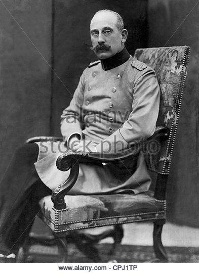 Prince Max Von Baden Stock Photos & Prince Max Von Baden Stock Images ...