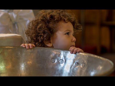 βίντεο βάπτισης, βάπτιση, besttimes, video vaptisi, video vaptisis, video gamou kai vaptisis, video besttimes, βιντεοσκόπηση βάπτισης, Αγία Σοφία, Agia Sofia