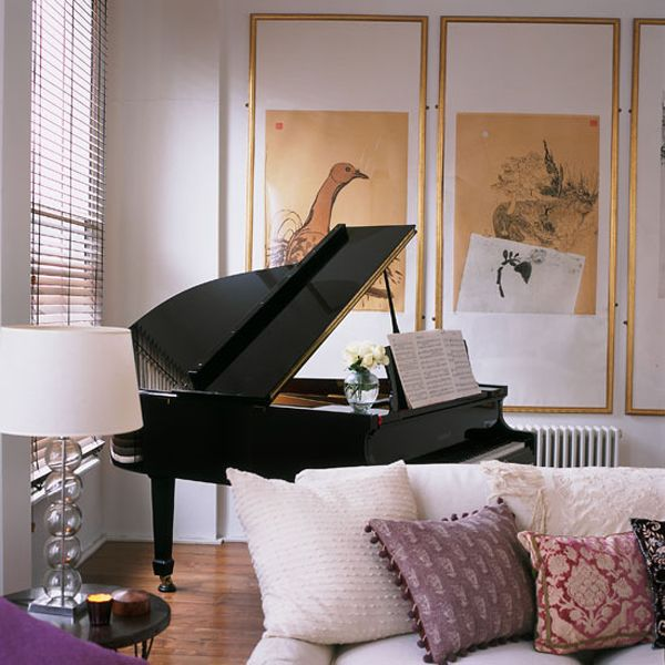 198 best pianos images on pinterest piano room formal for Best piano house