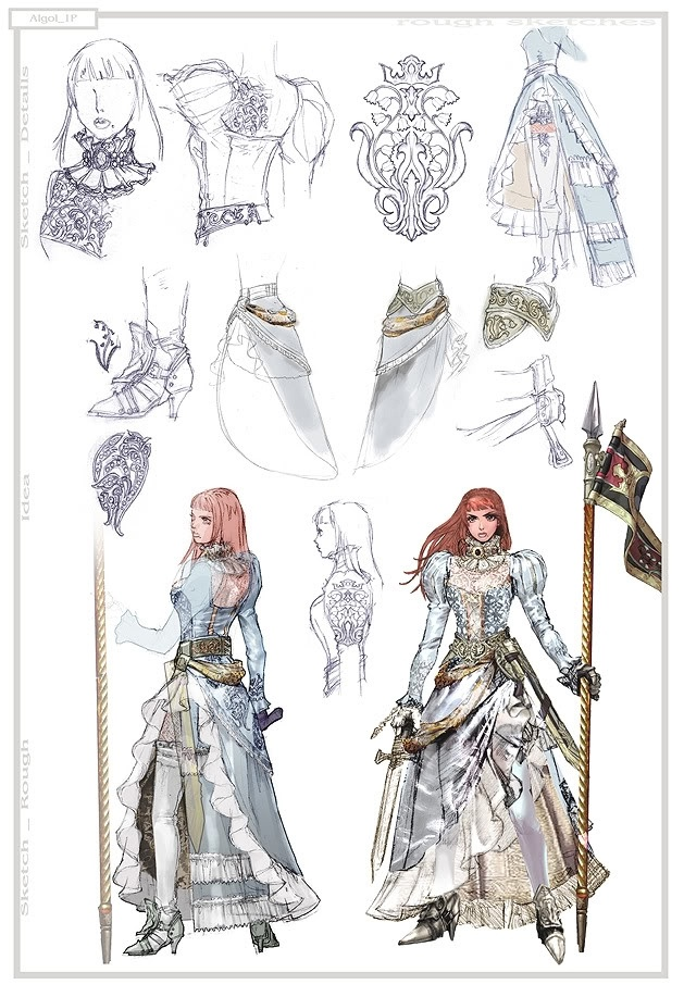 Character Design And Concept Art : Best images about character design on pinterest