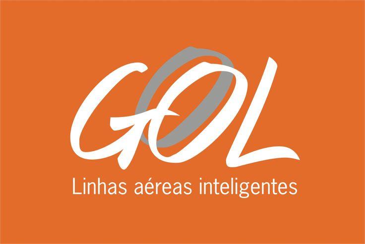 GOL faz promoção de passagens para voar a partir de janeiro de 2015