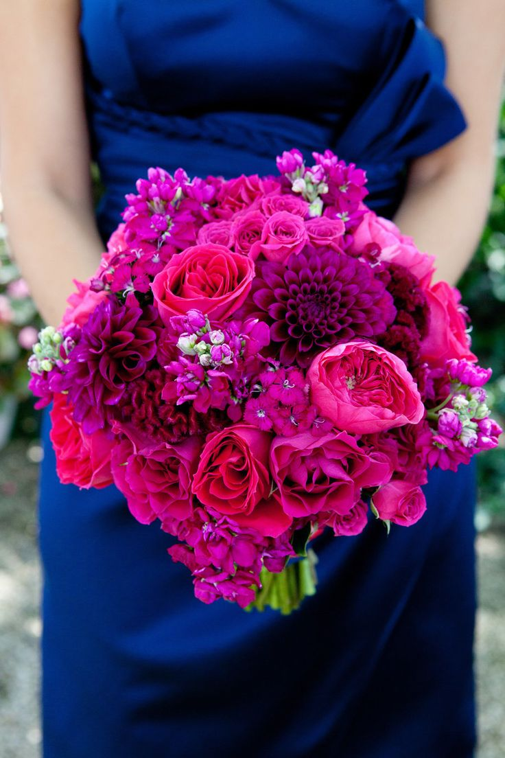 90 best Floral Inspiration images on Pinterest | Chic wedding ...