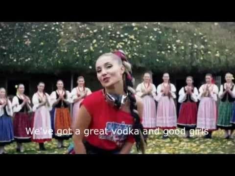"""Donatan-Cleo """"My Słowianie"""" [English Subtitles]"""