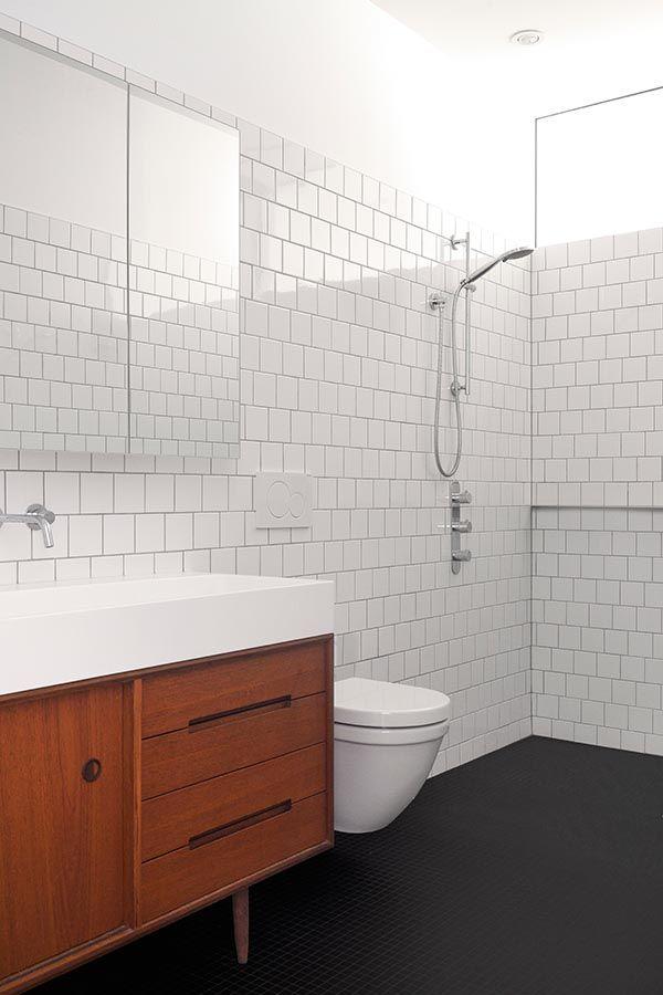 Die besten 25+ Retro sideboard Ideen auf Pinterest klassische - badezimmer franz amp ouml sisch
