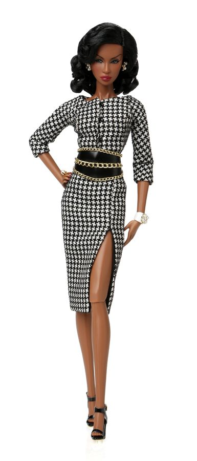 how to style doll hair 202 best images about black dolls on mattel 9554
