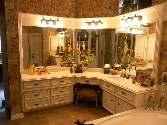 Bathroom Remodeling The Woodlands Tx 37 best bathroom images on pinterest | bathroom ideas, bathroom