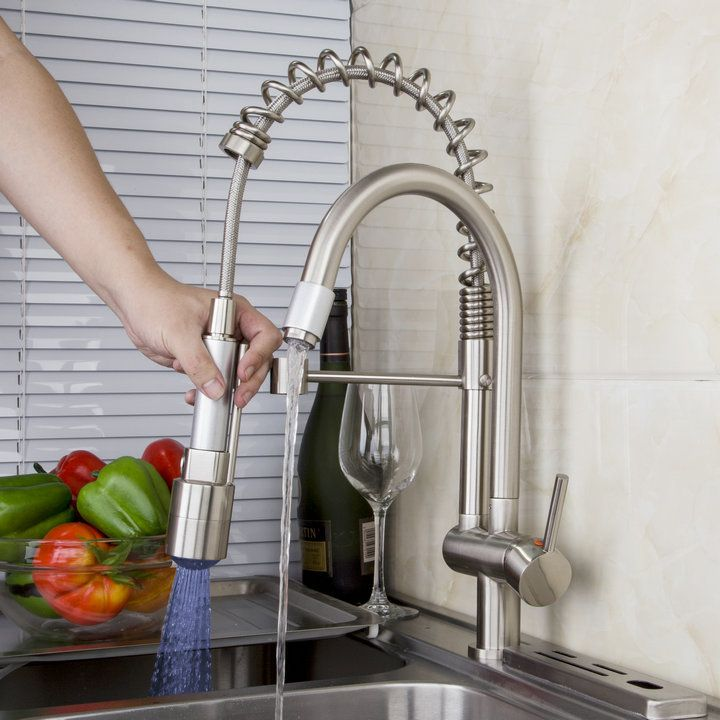 Cheap Faucet Leak, Buy Quality Faucet Glass Directly From China Faucet Kitchen  Suppliers: Item