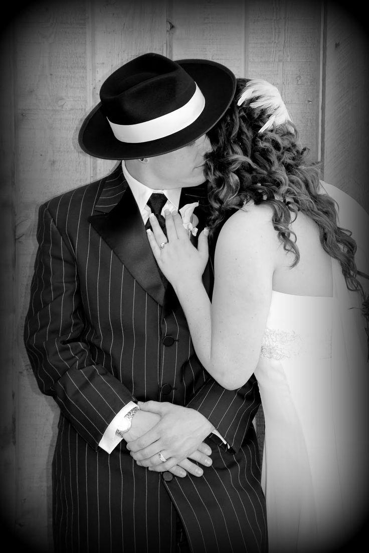 Zoot suit wedding | ... and Wedding: Zoot Suit Wedding, affordable Utah wedding Photographer