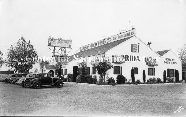 33 best images about citrus heights on pinterest old photos markers and high schools Olive garden citrus heights ca