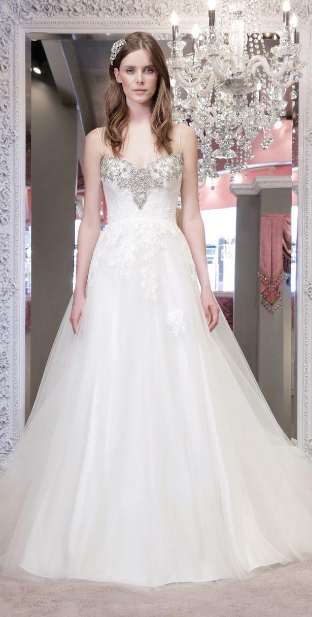robe mariage pas cher photo 186 et plus encore sur www.robe2mariage.eu