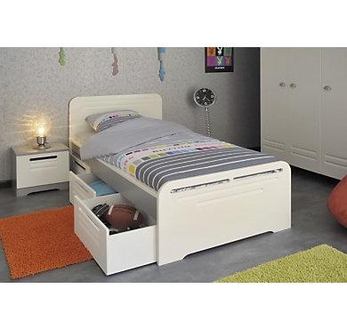 les 46 meilleures images du tableau deco chambre garcon sur pinterest chambre enfant deco. Black Bedroom Furniture Sets. Home Design Ideas