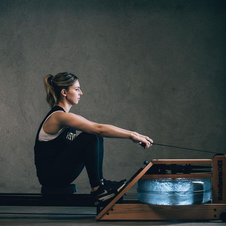 row at hive fit co