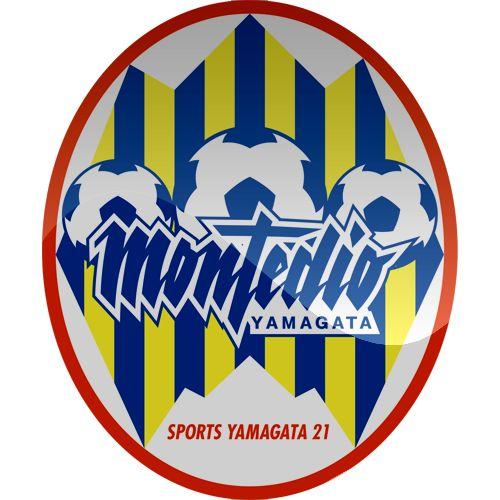 montedio-yamagata-logo.Japan