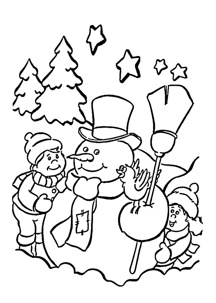 1000 images about Holidays coloring